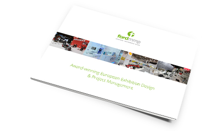 Download our company Brochure