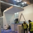 Ford MMP an build exhibition stand for Ideal Standard and Sottini
